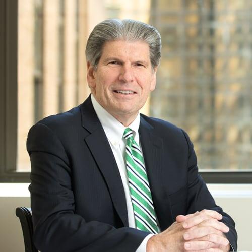 Joseph E. Boury