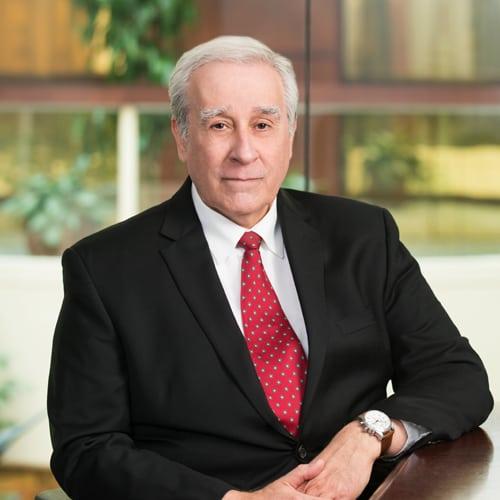 Robert L. Ciociola