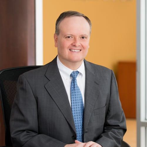 Michael J. Dugan