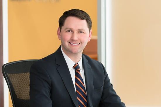 John L. O'Brien