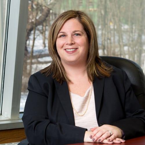 Stephanie L. Dykeman