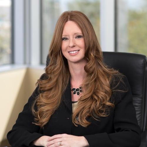 Jennifer L. Marino