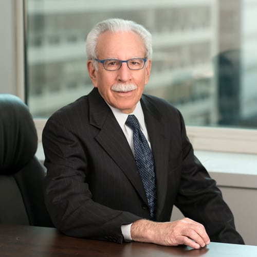 Richard H. Martin