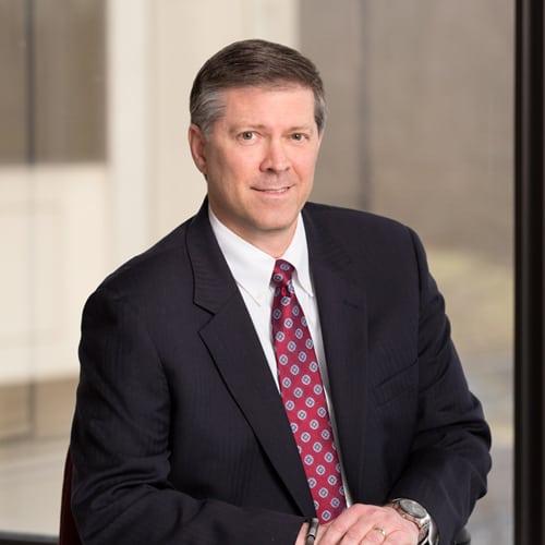 William K. Pelosi
