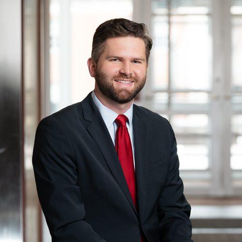 Adam A. Field