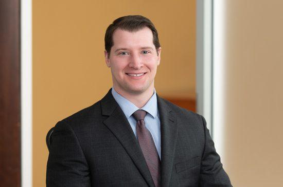 Michael D. Angotti