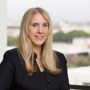 Lisa D. Mallinson
