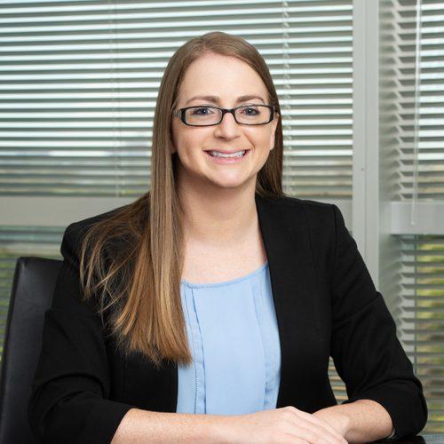 Stephanie H. Carlton